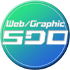 Web/Graphic SDO